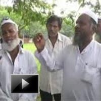 India, People, surat, Mohammad shaikh burnt, daughter, Marrying, Javed yusuf shaikh, news, videos, ibtl
