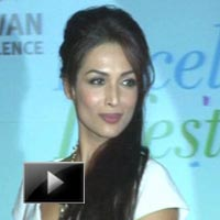 Malaika Arora Khan, news, videos, ibtl, item songs, Malaika Arora, industry