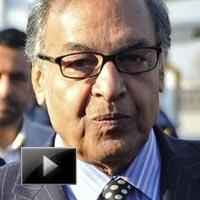 Makhdoom shahabuddin, Yousuf Raza Gilani, Asif Ali Zardari, Pakistan people, news, videos, ibtl