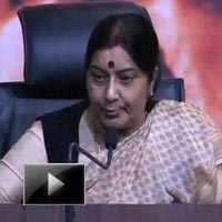 Akali Dal, Pa sangma, Sushma Swaraj, nda, Presidential candidate, news, ibtl, videos