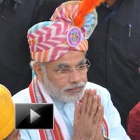 ahmedabad, Lord jagannath rath yatra, narendra modi, Jamalpurm strictas, Gujarat chief minister, sadhbhavana, news, videos, ibtl