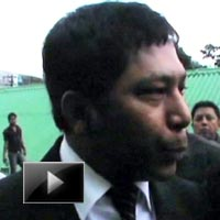 Pa sangma, Mukul sangma, Tribal Leader, tribals, Presidential pols, news, ibtl, videos