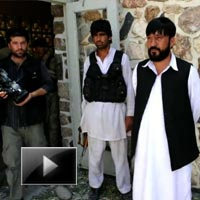 Taliban, storm, Lakeside, hotel, kabul, Dead, news, videos, ibtl