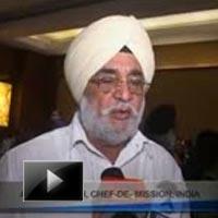 Ajit Pal Singh, World Cup, London Olympics, Michael Nobbs, news, videos, ibtl