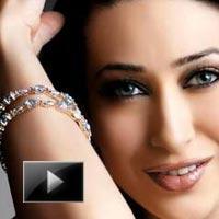 Karisma Kapoor, Prem qaidi, birthday, Dil toh pagal hai, Randhir Kapoor, Babita, news, ibtl, videos