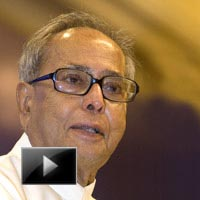 Finance Minister, Pranab Mukherjee, United Progressive Alliance, presidential poll, news, videos, ibtl