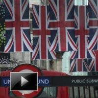 Sports, International, UK, london, olympics, Olympic 2012, London olympic games, budgett, news, videos, ibtl