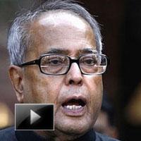 presidential poll, Pranab Mukherjee, National Democratic Alliance, Lok Sabha speaker, Purno Agitok Sangma, news, videos, ibtl