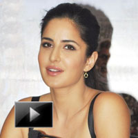 Katrina kaif, prakash jha, Rajneeti, political drama, news, videos, ibtl, Rjneetai movie sequel