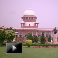 mayawati, cbi, Da case, Sc, Uttar Pradesh, unwarranted, apex court, news, videos, ibtl