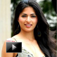 World, Fitness, Health Tips, Exercise, Diet tips, parvathy omanakuttan, news, videos, ibtl