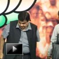 BJP, governance, Organised, workshop, educational, Economic upliftment, news, videos, ibtl