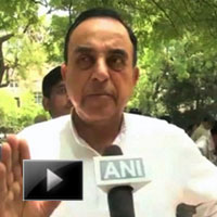 National News, nda, jaswant singh, Vice President, Janata Party, Subramanian Swamy, Janata Party, Jawant Singh, news, videos, ibtl