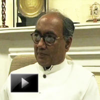 National News, Salman Khurshid, Rahul Gandhi, Digvijay Singh, Mainstream, Union Law Minister, news, videos, ibtl