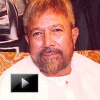 ajesh Khanna dead, Rajesh Khanna no more, Bollywood reaction on Rajesh Khanna`s death, news, videos, ibtl
