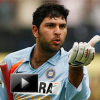 India,announces,list,probables,T20,WCThe,India,Senior,Selection,Committee,picked,thirty,probables,ICC,World,T20, news, videos, ibtl