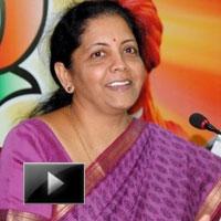New Delhi, India, Congress, Central Bureau of Investigation, Multi-crore 2g scam, news, videos, ibtl