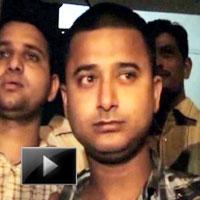 Guwahati molestation case, Main accused, Amarjyoti kalita, arrest, news, videos, ibtl