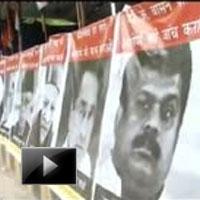 Politics, India, Middle East, Jantar Mantar, Team anna, Crowd gather, news, videos, ibtl
