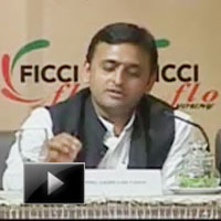 Akhilesh Yadav, chief Minister, Up contradicting, father, Samajwadi party chief, news, videos, ibtl