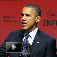 obama, vows, Checks, after, Colorado, shooting, US President Barack Obama, news, videos, ibtl