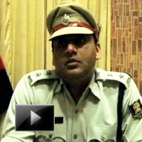 Naxal news, Maoists, Landmines, gaya, vinay Kumar, news, videos, ibtl