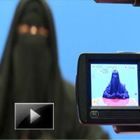 egypt, Allveiled, Aims, cover, womens, needs, news, videos, ibtl