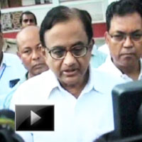 National News, P. Chidambaram, assam, violence, peace, Government, news, videos, ibtl