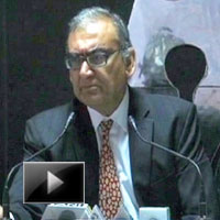 National News, Markandey katju, mamata banerjee, Unfit, Politics, farmer, news, videos, ibtl