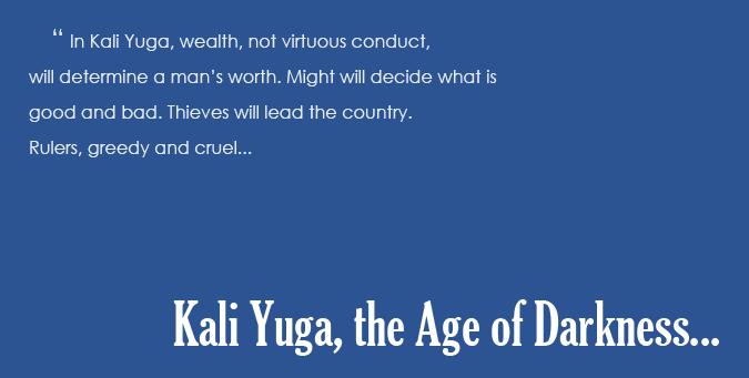 Is Kalki the only hope, S Gurumurthy, lord kalki, bhanwari devi, Congress party spokesman, singhvi CD, Mukesh Ambani billion dollars, anna failed, rajiv gandhi swiss bank accounts