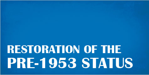 Jammu and Kashmir, State pre-1953 status, Congress Party, Nehru, Indian Constitution, Sheikh Abdullah, Maharaja Hari Singh, Bakshi Ghulam Mohammad, Gen. Frank Messervy