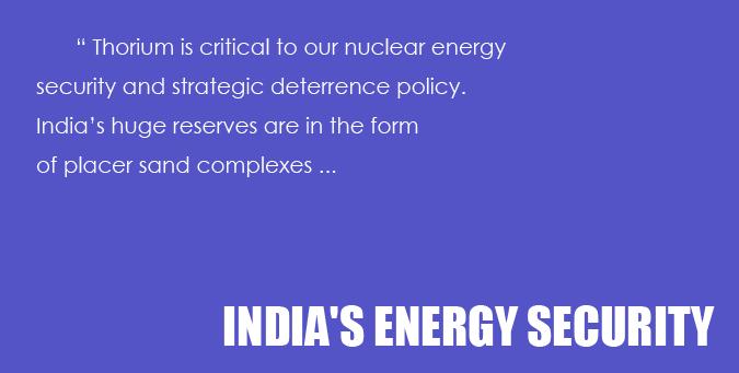 Travancore, C.P. Ramaswami Iyer, Congress Party, Thorium, Nehru banned export of thorium, Atomic Energy, ilmenite, rutile, garnet, zircon, sillimanite, Manavalakurichi, Aluva, Chavara, Vishakhapatnam,  Bhimunipatnam