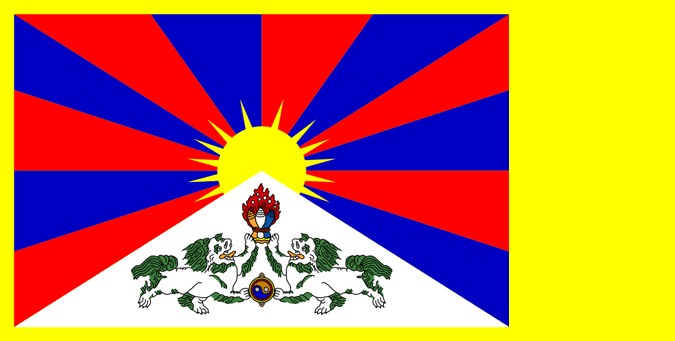 Dalai Lama, New York Times, President Barack Obama, Tibet, Tibetan self-immolations, Time, dalai lama statement, lahasa valley, devinder sharma column