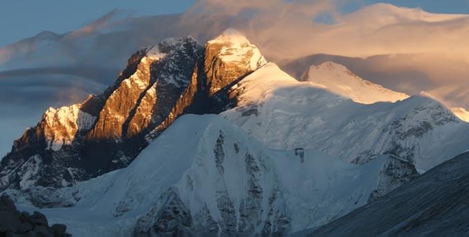 Sanjay singh, Nepal, majestic Himalayan Kingdom, bountiful natural beauty, Buddhism, Volunteer For A Prosperous Nepal, VFPN
