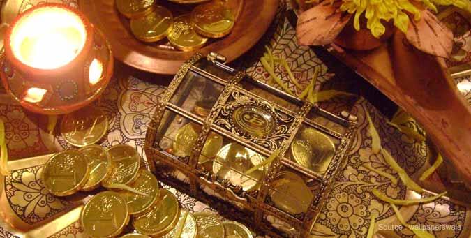Dhan Teras, Dhan Trayodasi, trayodasi, moon cycle, diwali celebrations