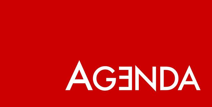 Kudankulam, Indian NGO, teesta, setalvad