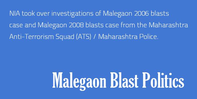 Malegaon 2006, Malegaon 2008, Malegaon Blast, hindu terror, saffron terrorism, hindutva