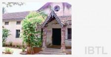 Abalashrama, late Chakravarthy Venkata Varada Iyengar, gynaecologists, psychiatrists, lawyers