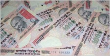 Black Money, Indian High Commissioner, UN Convention against Corruption (UNCAC)