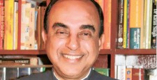 Youngistan, Dr. Swamy, Ashok Nationalizer, Op-ed