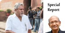 Dr Bharat Jhunjhunwala, Mayawati, kidnappings, Naxals, ULFA