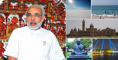 Narendra Modi, Supreme Court's,judgment, Apex Court