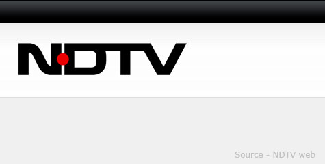 NDTV, foreign subsidiaries, Indian tax, corporate laws