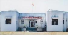 Ghoti, Vanvasi Vidyarthi Vasatigruh, Seva Prakalp Nyas, Vanvasi, Durbal Ghatak
