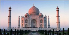 Taj Mahal, Marble Mausoleum, Blighted, Mr Katheria
