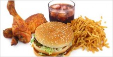 Delhi High Court, Junk Food, AK Sikri, School, College Canteens, Sanjiv Khanna