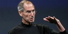 Steve Jobs, Apple Inc, Pancreatic cancer, IBTL