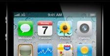 iPhone 4S, October 14, how to buy, where to buy, apple, iPhone