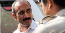 Sanjiv Bhatt, N.C.Patel, Karansinh Panth, Jasdan Gadhvi, Modi, Bhatt Plea, Gujarat Riots