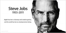 Google Inc, Steve Jobs, Samsung, Apple Inc iPhone, California